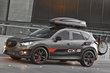2012 Mazda CX-5 Dempsey