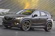 2012 Mazda CX-5 Urban