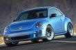 2012 Volkswagen Super Beetle by VWVortex