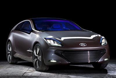 2012 Hyundai i-oniq