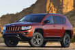 2012 Jeep Compass True North by Mopar