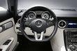 2012 Mercedes-Benz SLS AMG Roadster Instrumentation
