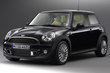 2012 Mini Mini Inspired by Goodwood