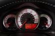 2012 Toyota Yaris 5d Liftback Instrumentation