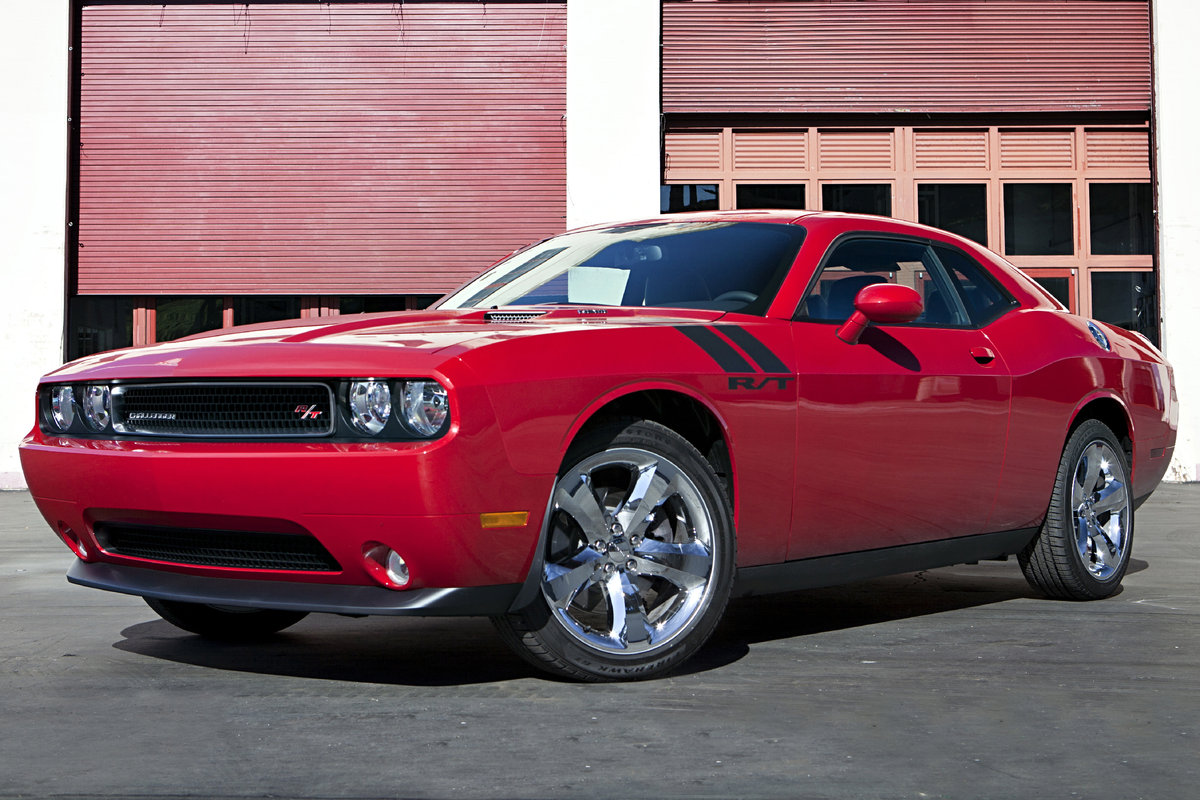 dodge challenger srt8 supercharged autos post. Black Bedroom Furniture Sets. Home Design Ideas