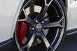 2014 Nissan 370Z Nismo Wheel