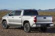 2014 Toyota Tundra Crew Cab Limited