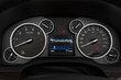 2014 Toyota Tundra Crew Cab Limited Instrumentation