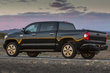 2014 Toyota Tundra Crew Cab Platinum Grade