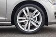 2015 Volkswagen Golf 5d Wheel