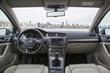 2015 Volkswagen Golf 5d Interior