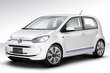 2013 Volkswagen Twin-Up