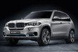 2013 BMW Concept X5 eDrive