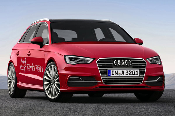 2015 audi a3 sportback hairstyle gallery. Black Bedroom Furniture Sets. Home Design Ideas