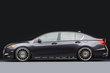2013 Acura RLX VIP Sedan by Evasive Motorsports