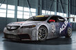 2014 Acura TLX GT