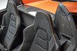 2015 McLaren 650S Spyder Interior