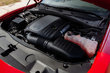 2015 Dodge Charger R/T Engine