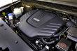 2015 Kia Sedona Engine