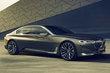 2014 BMW Vision Future Luxury