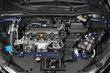 2016 Honda HR-V Engine