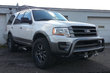 2014 Ford 2015 Expedition XLT by Vaccar