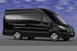 2014 Ford Business Class Transit by Detroit Custom Coach