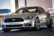 2014 Ford Forgiato Mustang