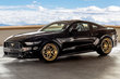 2014 Ford Mustang by Galpin Auto Sports