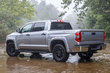 2015 Toyota Tundra Crew Cab Bass Pro Shops Off-Road Edition