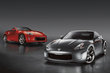 2015 Nissan 370Z Coupe and Roadster