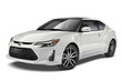 2015 Scion tC