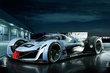 2015 Hyundai N 2025 Vision Gran Turismo