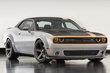 2015 Dodge Challenger GT AWD