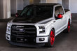 2015 Ford F-150 Lariat Supercrew CGS Performance Products