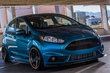 2015 Ford Fiesta ST by CINEMOTIVE MEDIA