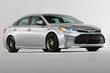 2015 Toyota SEMA Edition TRD Avalon