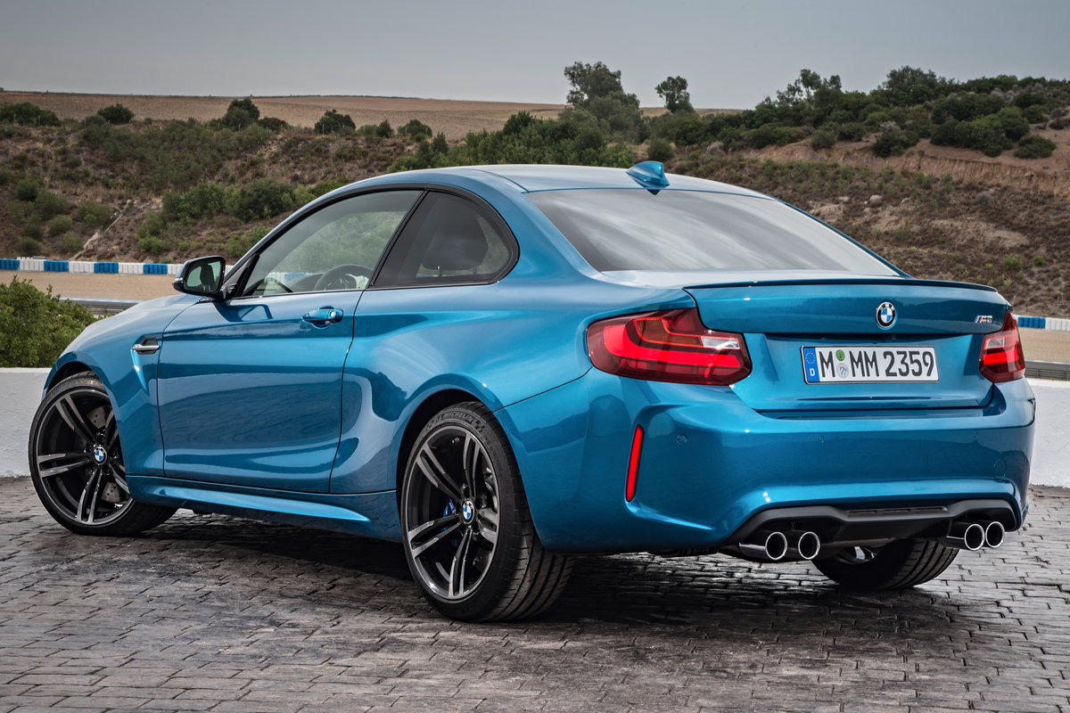 2019 bmw 2 series coupe pictures. Black Bedroom Furniture Sets. Home Design Ideas
