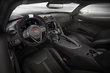 2016 Dodge Viper Interior