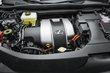 2016 Lexus RX Engine