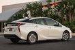 2016 Toyota Prius Two Eco