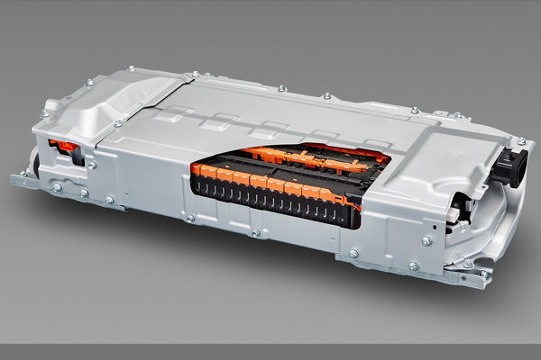 2016 Toyota Prius Li Ion battery pack
