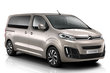2016 Citroen SpaceTourer