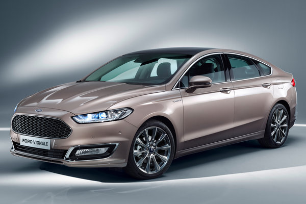 2017 ford mondeo information. Black Bedroom Furniture Sets. Home Design Ideas