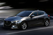 2017 Mazda Mazda3 5d