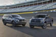2018 Toyota Tundra TRD Sport and Sequoia TRD Sport