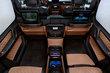 2018 Mercedes-Benz Maybach G 650 Landaulet Interior