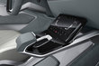 2017 Audi e-tron Sportback Instrumentation