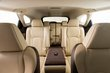 2018 Lexus RX L Interior