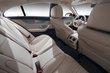 2019 Mercedes-Benz CLS-Class Interior